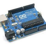 La storia di Arduino