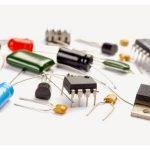 Elettronica..un pò di storia…