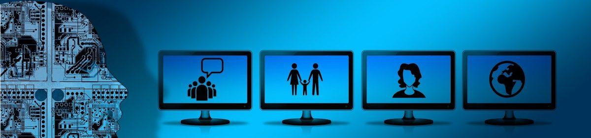 Tecnologia e tanto altro….