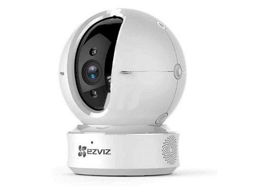 Telecamera di sorveglianza EZVIZ C6NC 1080p